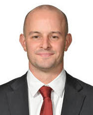 Andrew G. Morabito
