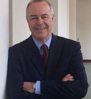 David R. Morabito