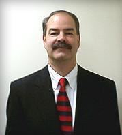 Kevin A. Morabito