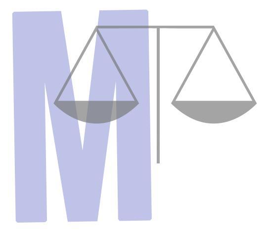 Morabito Law Offices